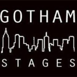 Gotham Stages
